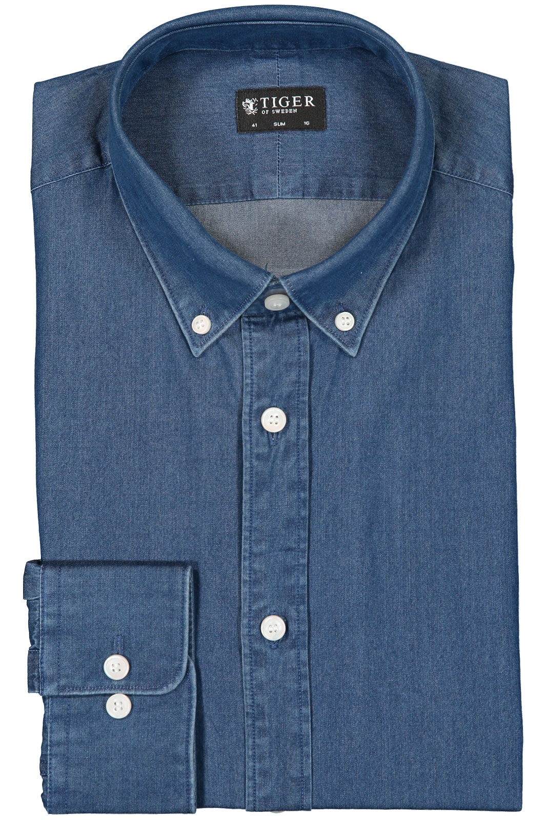 wesc hoodie price, WeSC Överdelar Skjortor Casual skjortor