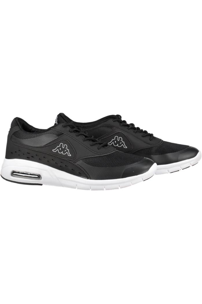 Kappa sneakers herr