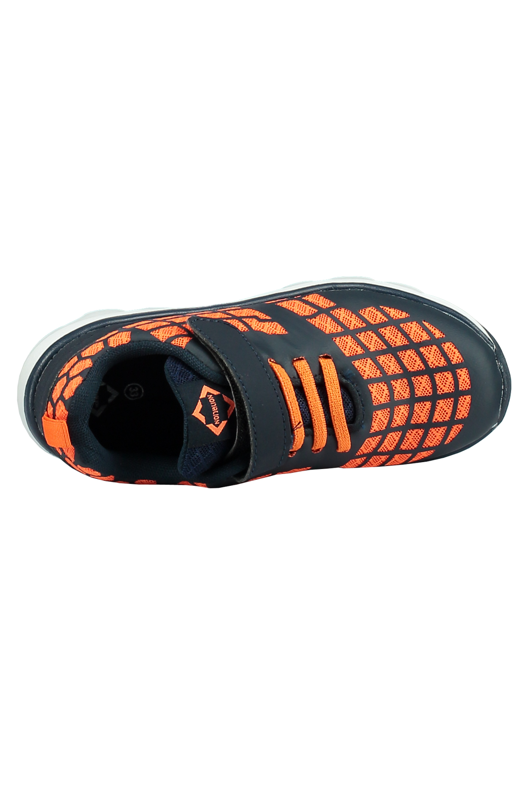cheaper 696db 7194a Gamla NationNn Jr Shoes Kille Sport Molveno Skor Artgruppe No w8PkNZn0OX