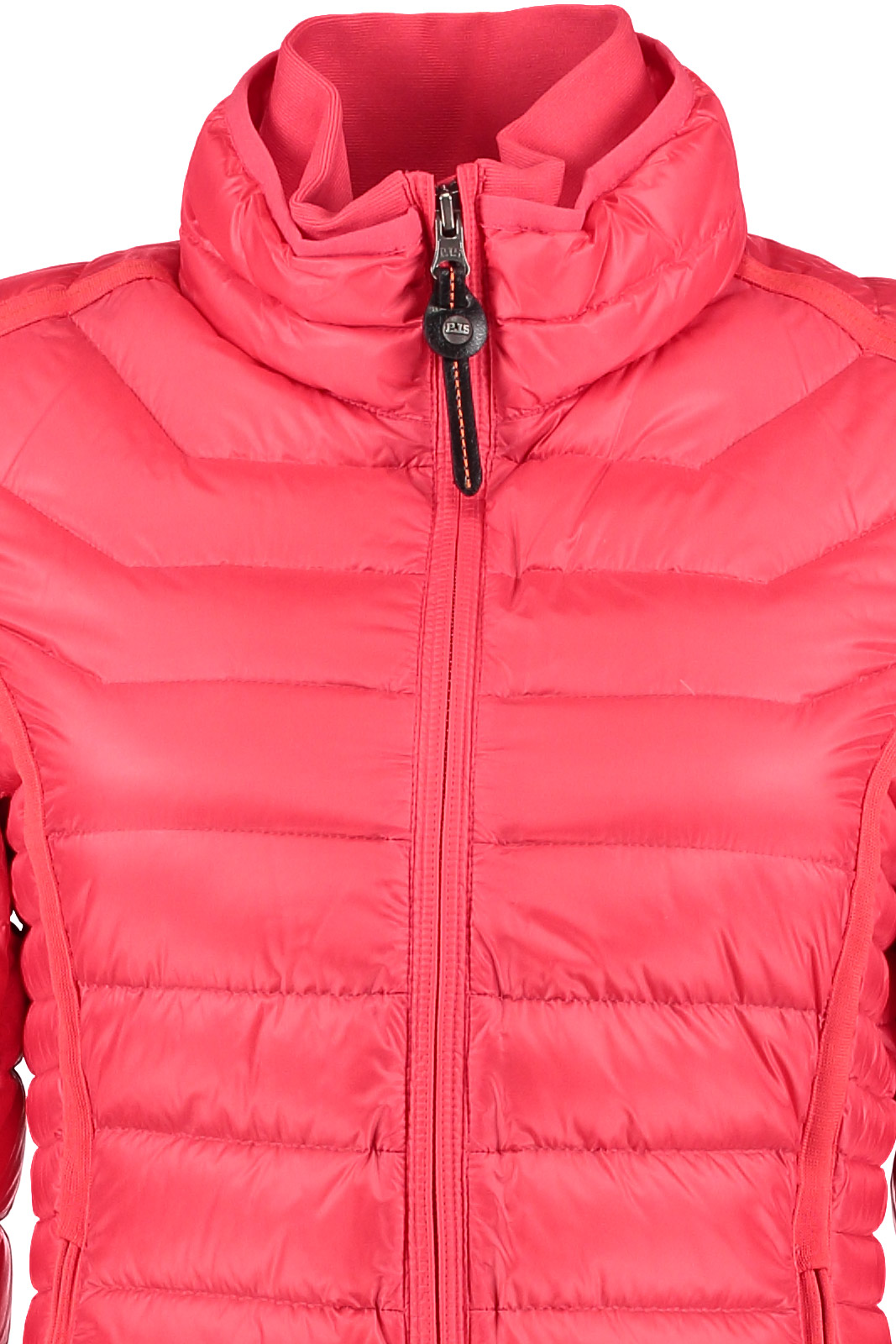parajumpers w geena sl weight