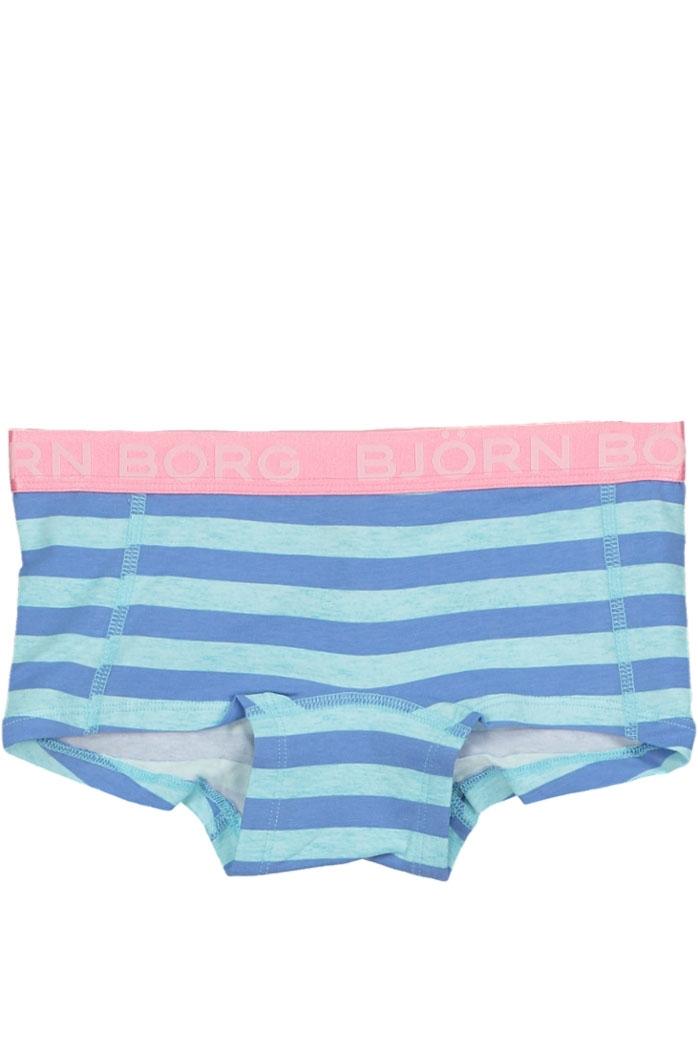 BJÖRN BORG Underkläder BARN Outlet c5d5ab6bd3f8e
