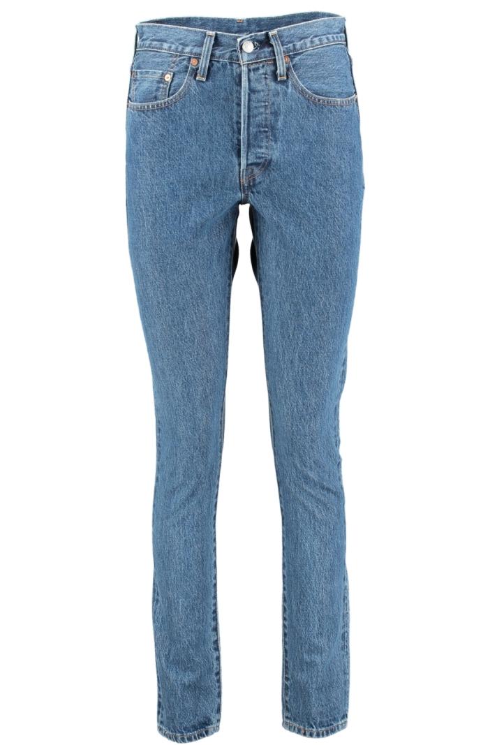 LEVIS Jeans DAM Outlet d9300f2a60df0