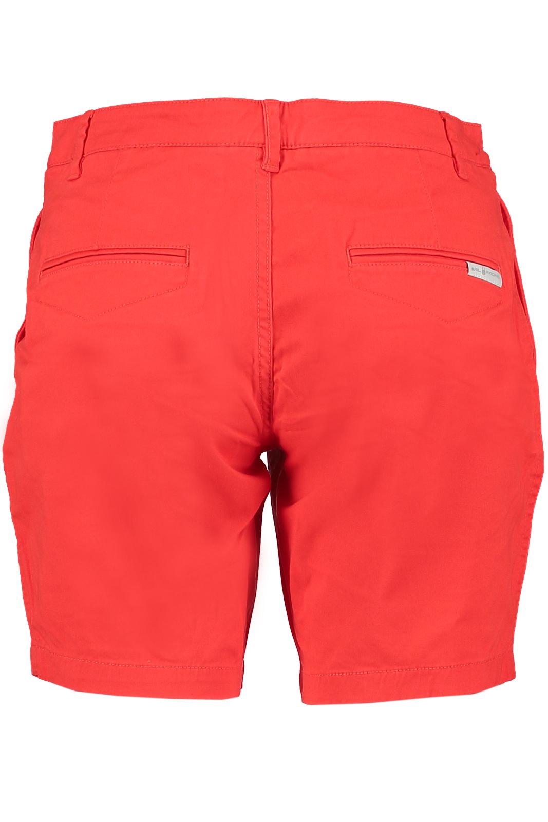 SAILRACING Shorts DAM Outlet 97d729a09b1a7