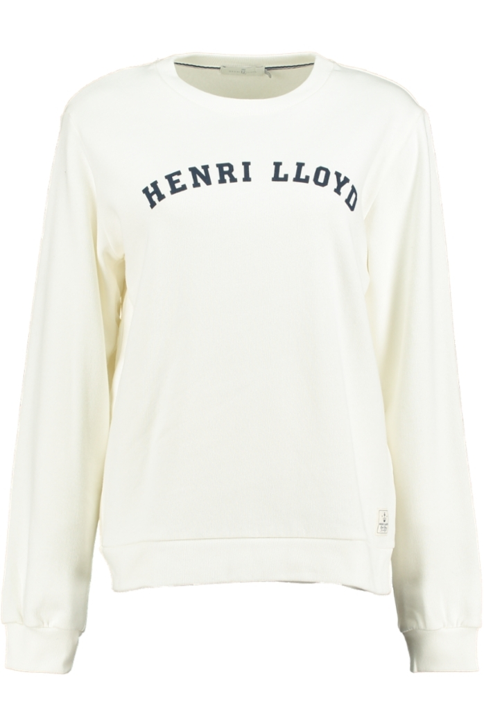 henri lloyd hoodie dam