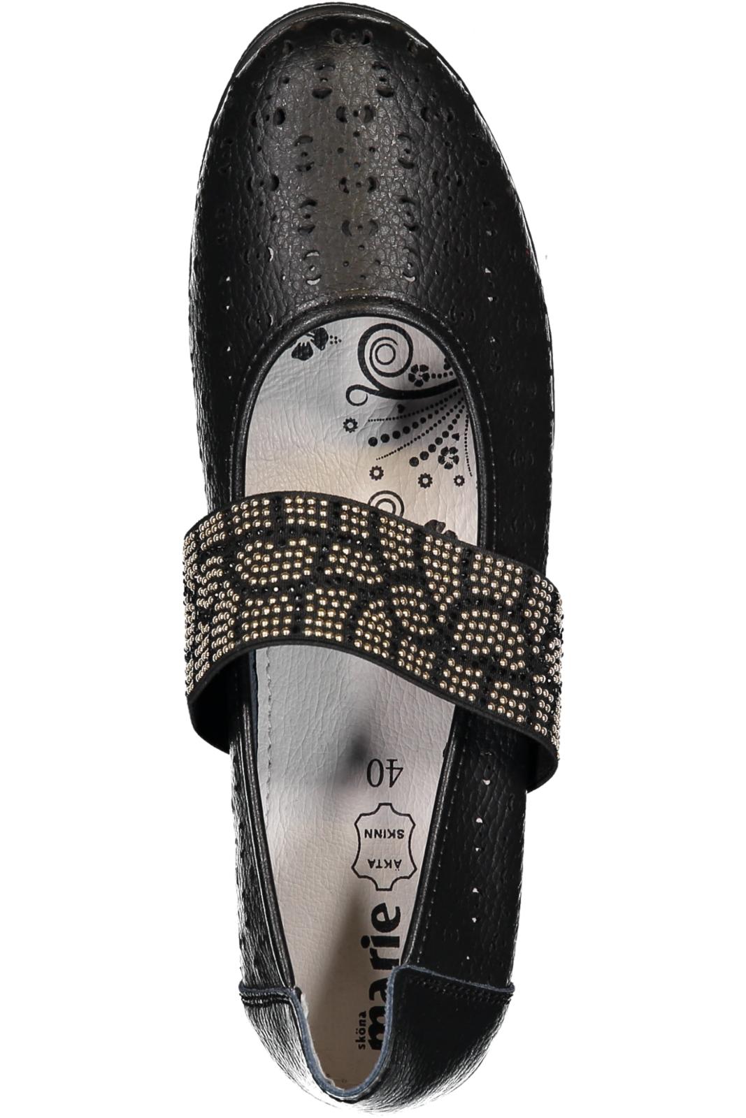 billiga sköna marie skor