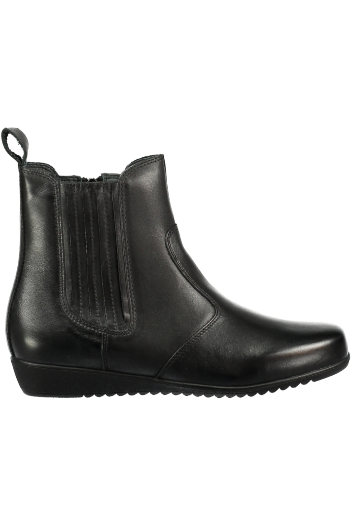 sköna marie skor