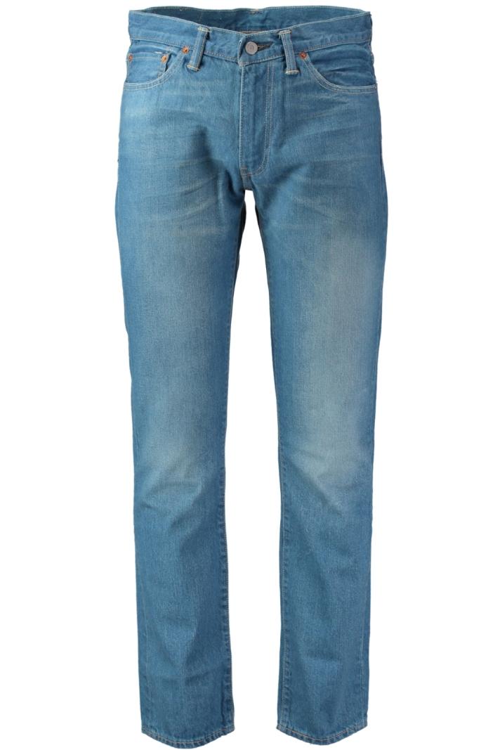 levis jeans herr 511