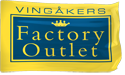 Ving�kers Factory Outlet