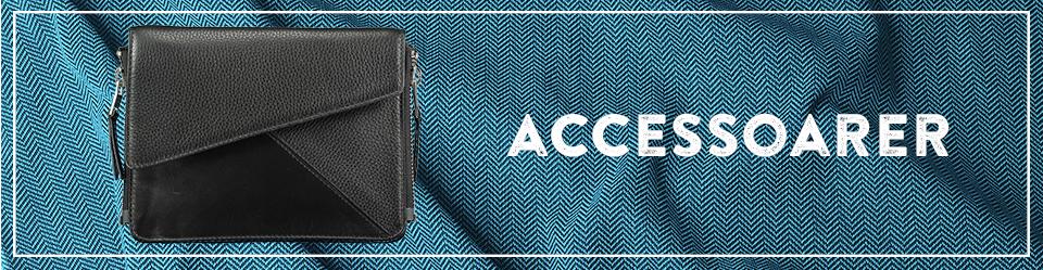 Accessoarer - Klicka här
