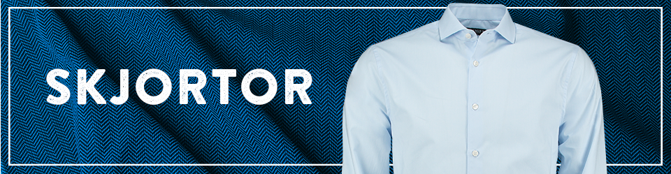 Skjortor - Klicka här