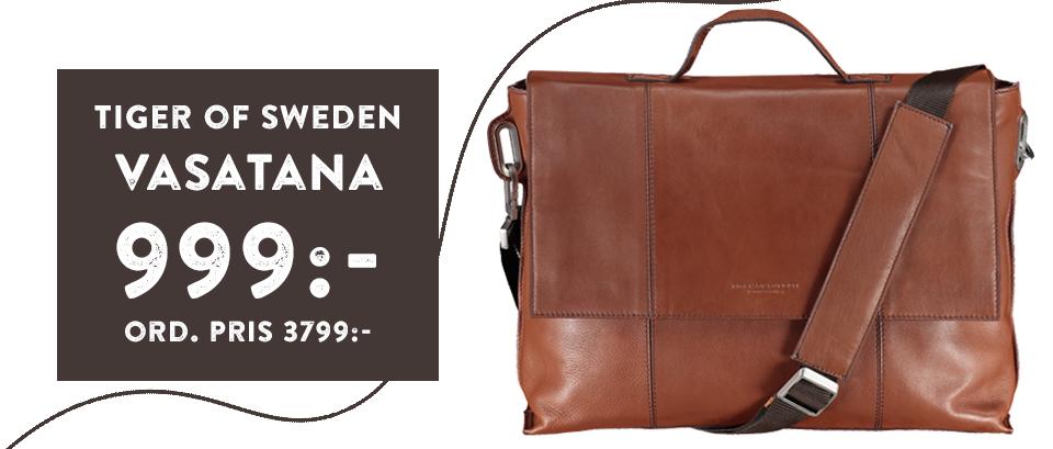 7a3b48488168 Vingåkers Factory Outlet - Märkeskläder - Upp till 70% lägre pris
