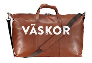 95affa46d7d Vingåkers Factory Outlet - Märkeskläder - Upp till 70% lägre pris