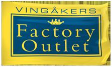 vingåkers-factory-outlet-ab-outlet-märkeskläder-rabatt