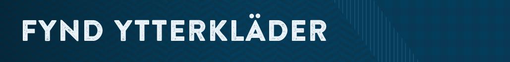 FYND-KLIPP-YTTERKLÄDER-HERR-MÄRKESKLÄDER-OUTLET