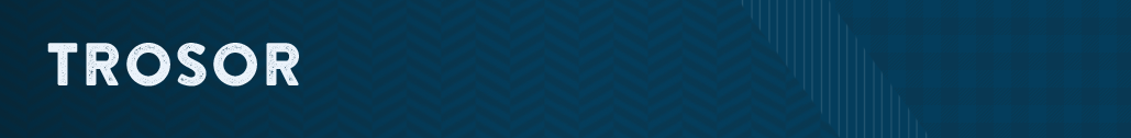 TROSOR - UNDERKLÄDER - UNDERDELAR - DAM - OUTLET 3dd056f374aa0