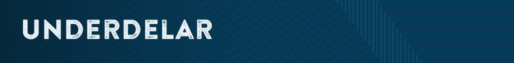 underdelar-fynd-klipp-märkeskläder-outlet