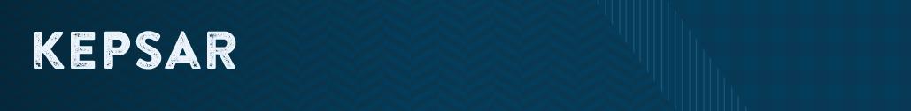 KEPSAR-DAMKEPSAR-DAM--MÄRKESKEPSAR-OUTLET-RABATT