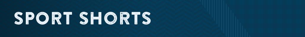 herrshorts-shorts-herr-märkesshorts-outlet