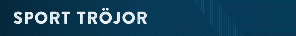 sporttröjor-herr-funktion-märkeströjor-outlet
