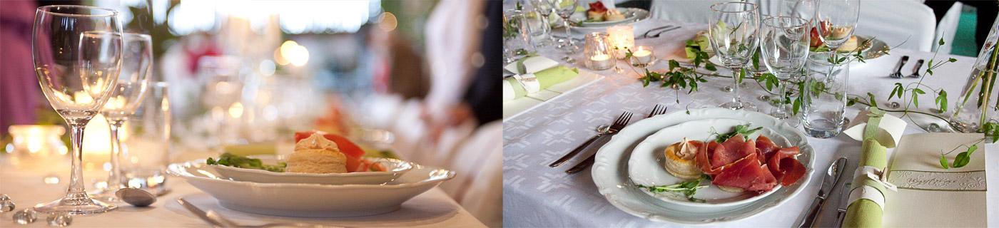 Bröllop Klädkoder
