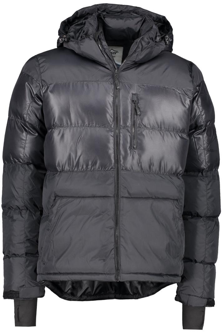 TUXER | Mercury Jacket | RetailPro | MÄRKESKLÄDER OUTLET